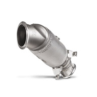 Akrapovic-Sport-Downpipe-with-Cat-F87-M2-N55-studio-1-tn.jpg