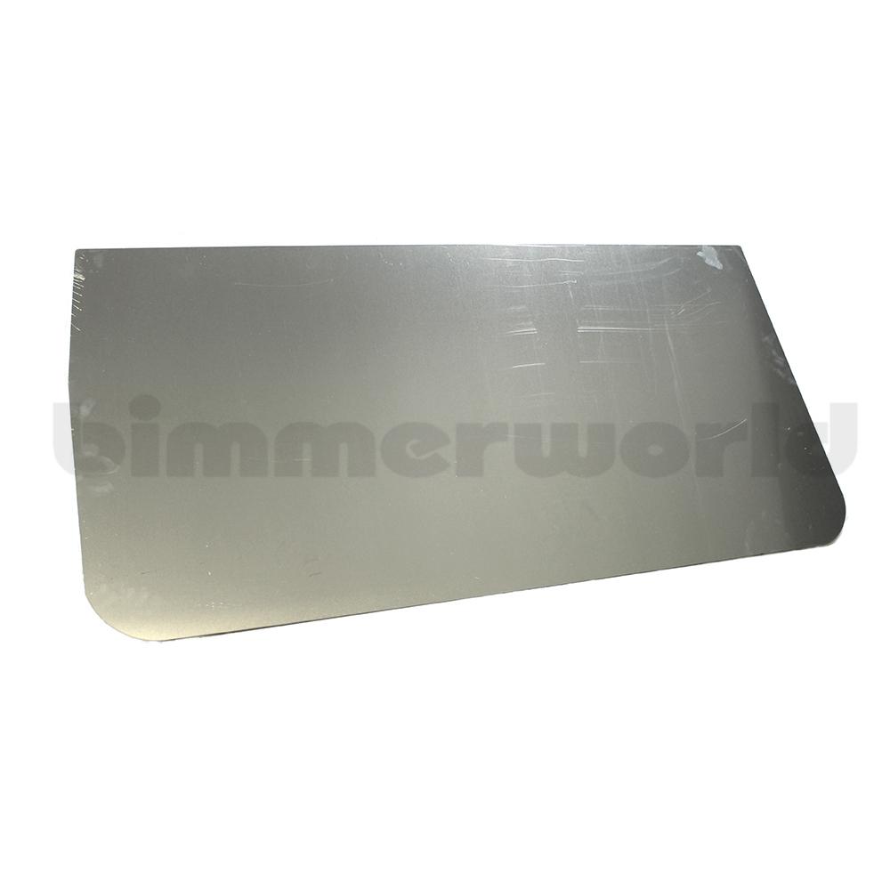 Aluminum Door Panels : Aluminum door e panel