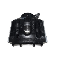 Ate-OEM-Right-Front-Brake-Caliper-34112227516-pg-tn.jpg