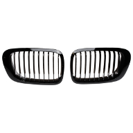 BM-0030-GB-Gloss-Black-Grille-E46-Coupe-Pre-Facelift-Small.JPG