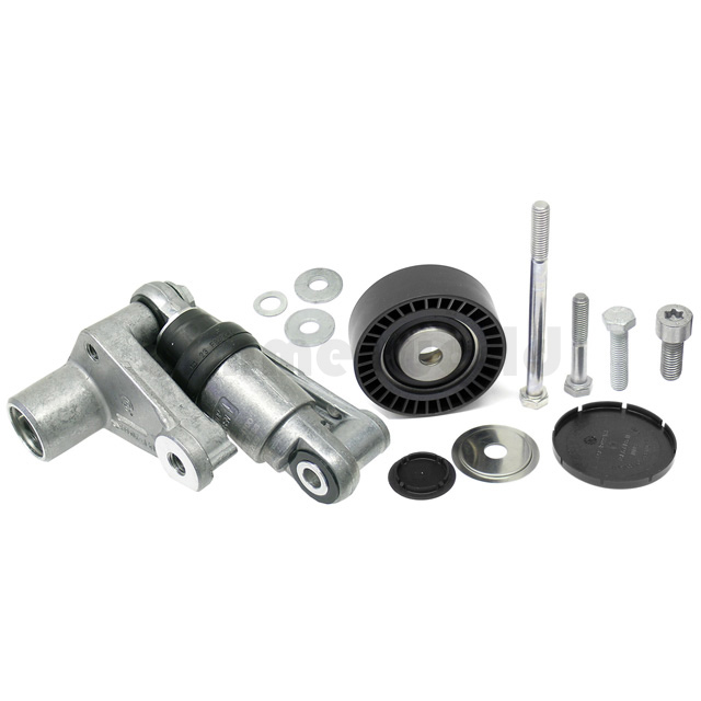Bmw M54 Supercharger Kit: Hydraulic Tensioner Update Kit