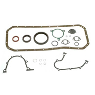 BMW-11111730875-11-11-1-730-875-SF-Elring-Klinger-двигатель-прокладка-комплект-sm. JPG