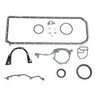 BMW-11119064460-11-11-9-064-460-SF-Victor-Reinz-двигатель-прокладка-комплект-sm. JPG