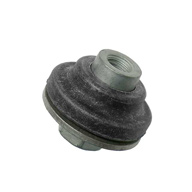 BMW-11121738607-11-12-1-738-607-SF-Genuine-BMW-Valve-Cover-Cap-Nut-sm.jpg