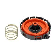 BMW-11127547058-11-12-7-547-058-SF-Bosch-Картер-вентиляционный клапан-sm. JPG