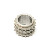 BMW-11211308467-11-21-1-308-467-SF-Genuine-BMW-Timing-Chain-Sprocket-sm.jpg
