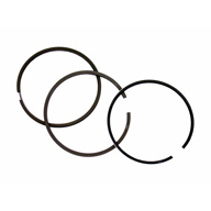 BMW-11251261132-11-25-1-261-132-SF-Goetze-Piston-Ring-Set-sm.jpg