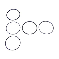 BMW-11251713178-11-25-1-713-178-SF-Goetze-Piston-Ring-Set-sm.jpg