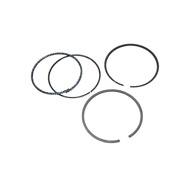 BMW-11251713192-11-25-1-713-192-SF-Goetze-Piston-Ring-Set-sm.jpg
