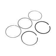 BMW-11251727461-11-25-1-727-461-SF-Goetze-Piston-Ring-Set-sm.jpg