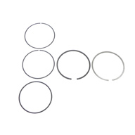 BMW-11257511697-11-25-7-511-697-SF-NPR-Piston-Ring-Set-sm.jpg