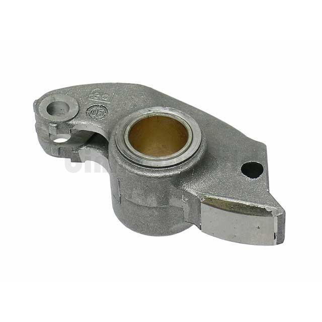 Rocker Arm - M10 4 cylinder, M30 6 cylinder engine