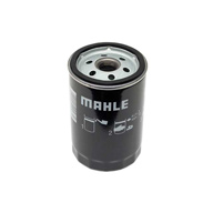 BMW-11421707779-11-42-1-707-779-SF-Mahle-Oil-Filter-sm.jpg