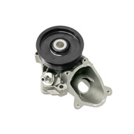BMW-11517801063-11-51-7-801-063-SF-Genuine-BMW-Water-Pump-sm.jpg