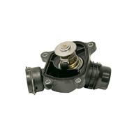 BMW-11517805811-11-51-7-805-811-SF-Genuine-BMW-Thermostat-sm.jpg