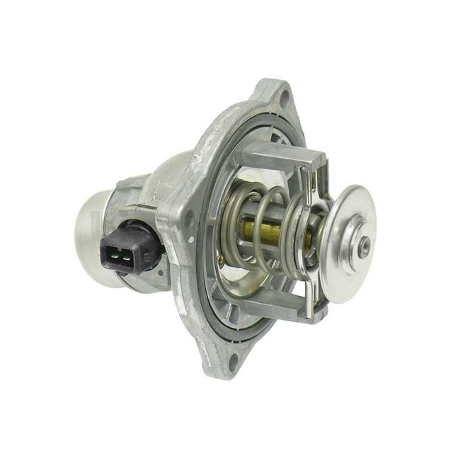 Bmw Thermostat E39 540i E38 740i 11531436386
