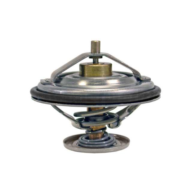 Bmw Z3 Fuel Consumption: OEM BMW Thermostat 88 Degree For Many BMWs (1989-1999