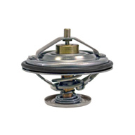 BMW-11537511580-11-53-7-511-580-SF-Wahler-Thermostat-sm.jpg