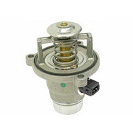 BMW-11537586885-11-53-7-586-885-SF-Wahler-Thermostat-sm.jpg