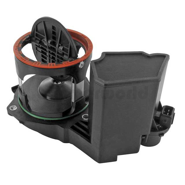Bmw Intake Manifold Adjuster Unit Disa Valve E36 318i