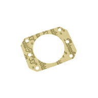 BMW-11611708475-11-61-1-708-475-SF-Victor-Reinz-Throttle-Housing-Gasket-sm.jpg