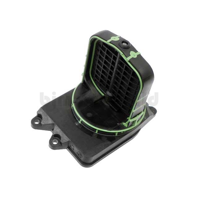 Lower Intake Manifold Adjusting Unit (DISA Valve) - E90 330i, E82 128i, E9X  328i N51, 530i, X3, X5