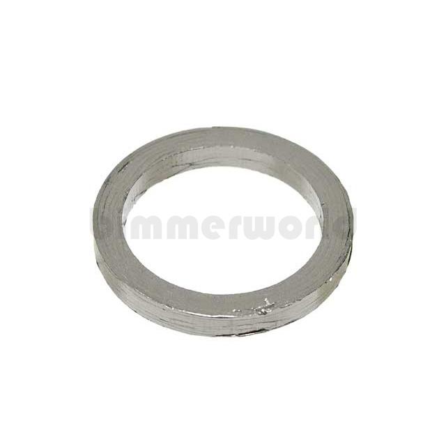 Turbo Exhaust Ring: N54 Turbo Exhaust Manifold Gasket Ring
