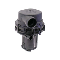BMW Secondary Air Pump, Valve & EGR | BimmerWorld