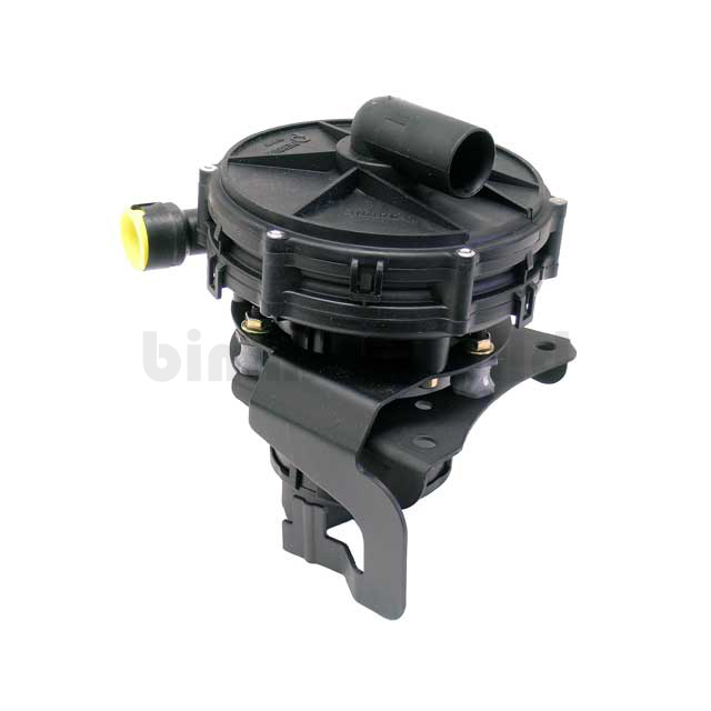 bmw secondary air pump m44 e36 318i 318is 318ti z3 1 9. Black Bedroom Furniture Sets. Home Design Ideas