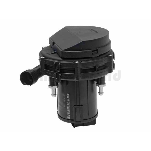 BMW Secondary Air Pump 11727837138 E46 M3 2001 2002 2003