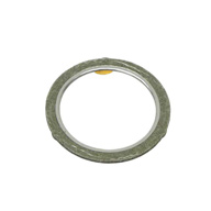 BMW-11761308686-11-76-1-308-686-SF-Genuine-BMW-Exhaust-Gasket-sm.jpg