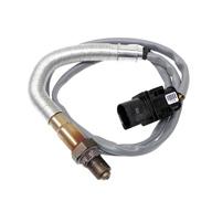 BMW O2 Sensors & Oxygen Sensors | BimmerWorld