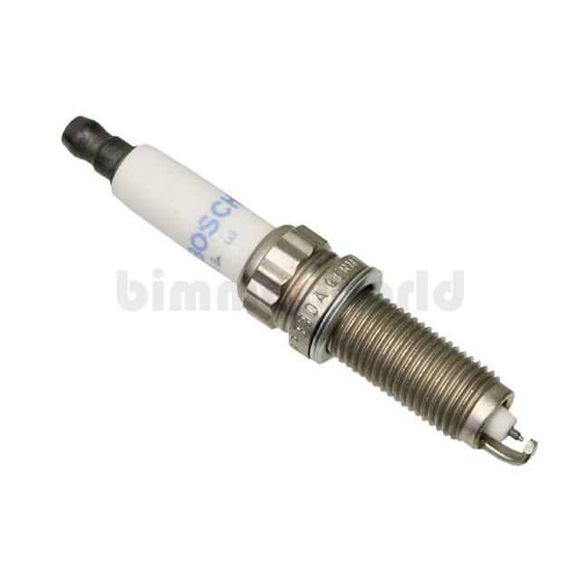 BMW F01 F02 F07 F10 135i Set of 6 x Ignition Coils /& 6 x Spark Plugs Bosch