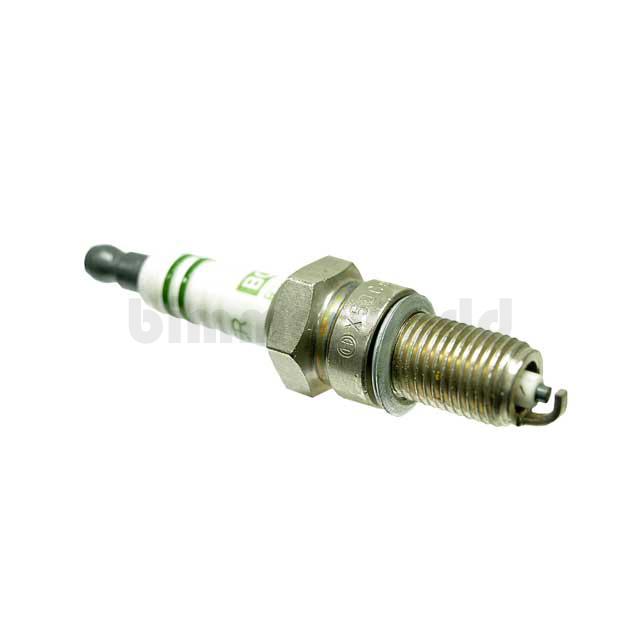 Spark Plug Oem Bosch E30 M3 E28 M5 E24 M6