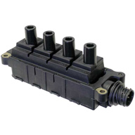 BMW-12131247281-12-13-1-247-281-SF-Bosch-Ignition-Coil-sm.jpg