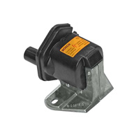BMW-12131742925-12-13-1-742-925-SF-Bosch-Ignition-Coil-sm.jpg