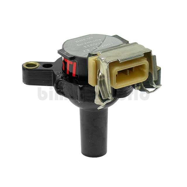 Bremi Ignition Coil M52 S52 M54 M62 S62