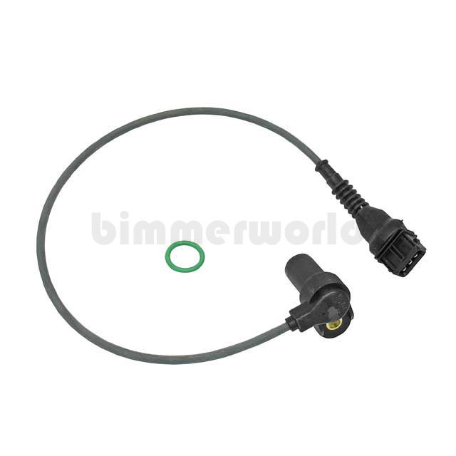 2004 Bmw Z4 Camshaft: BMW Cam Position Sensor 12147539165 E46 E39 E60 X3 325i