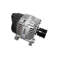 BMW-12311247310-12-31-1-247-310-SF-Valeo-генератор переменного тока-sm. JPG