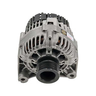 BMW-12311405918-12-31-1-405-918-SF-Bosch-Alternator-sm.jpg