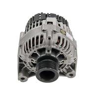 BMW-12311405918-12-31-1-405-918-SF-Bosch-генератор переменного тока-sm. JPG