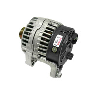 BMW-12311407440-12-31-1-407-440-SF-Bosch-Alternator-sm.jpg
