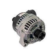 BMW-12311432980-12-31-1-432-980-SF-Bosch-генератор переменного тока-sm. JPG