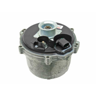 BMW-12317526286-12-31-7-526-286-SF-Bosch-Alternator-sm.jpg