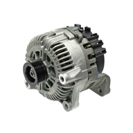 BMW-12317540992-12-31-7-540-992-SF-Valeo-Alternator-sm.jpg