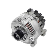 BMW-12317542935-12-31-7-542-935-SF-Valeo-Alternator-sm.jpg