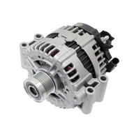 BMW-12317555926-12-31-7-555-926-SF-Bosch-Alternator-sm.jpg