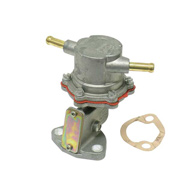 BMW-13311260677-13-31-1-260-677-SF-Pierburg-Fuel-Pump-sm.jpg
