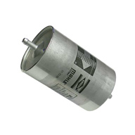 BMW-13321268231-13-32-1-268-231-SF-Mahle-Fuel-Filter-sm.jpg