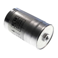 BMW-13321270039-13-32-1-270-039-SF-Mahle-Fuel-Filter-sm.jpg